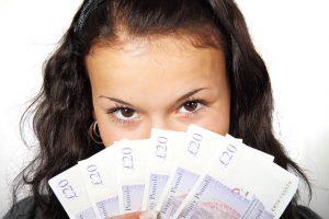 the money lender Singapore review