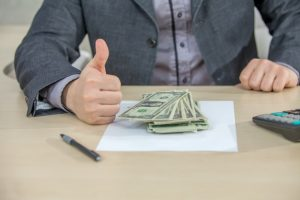 Licensed money lenders in sg the solution for fast funds