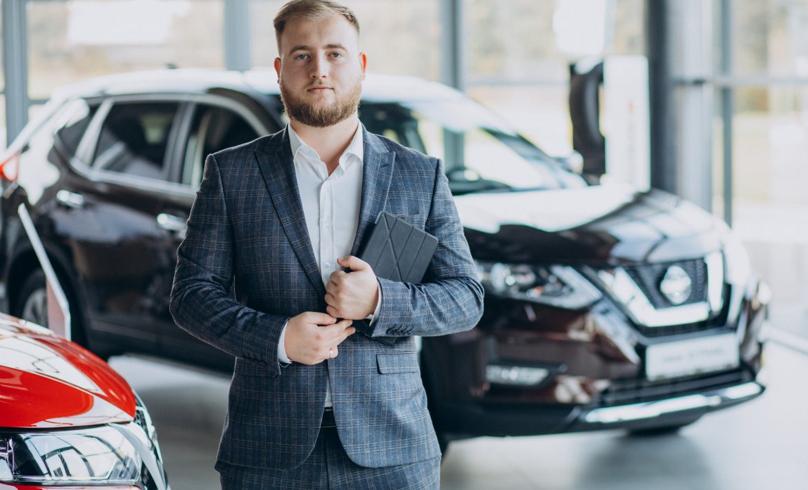Car Insurance Buying Tips in Singapore
