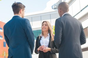 How To Choose A Travel Agent